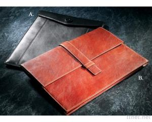 Personal Leather Accessories