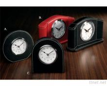 Clock Collection & Accessories